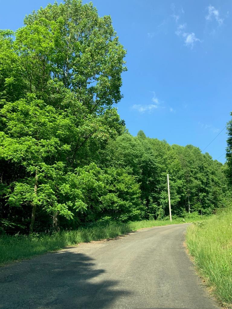 TBD Vista Ridge Drive Property Photo