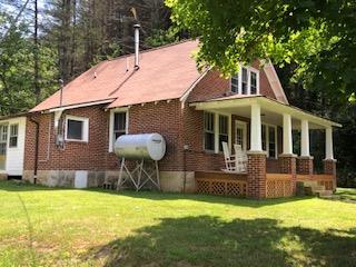 2308 Beaver Dam Rd Property Photo