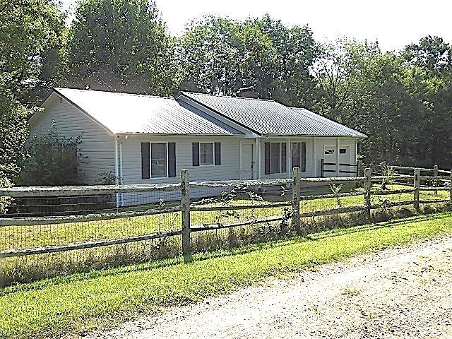 59 Fox Glen Rd. Property Photo