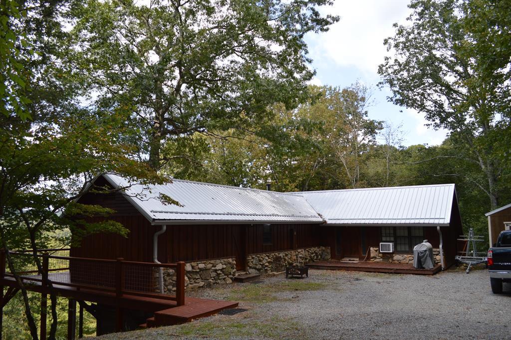 842 High Point Lane Property Photo