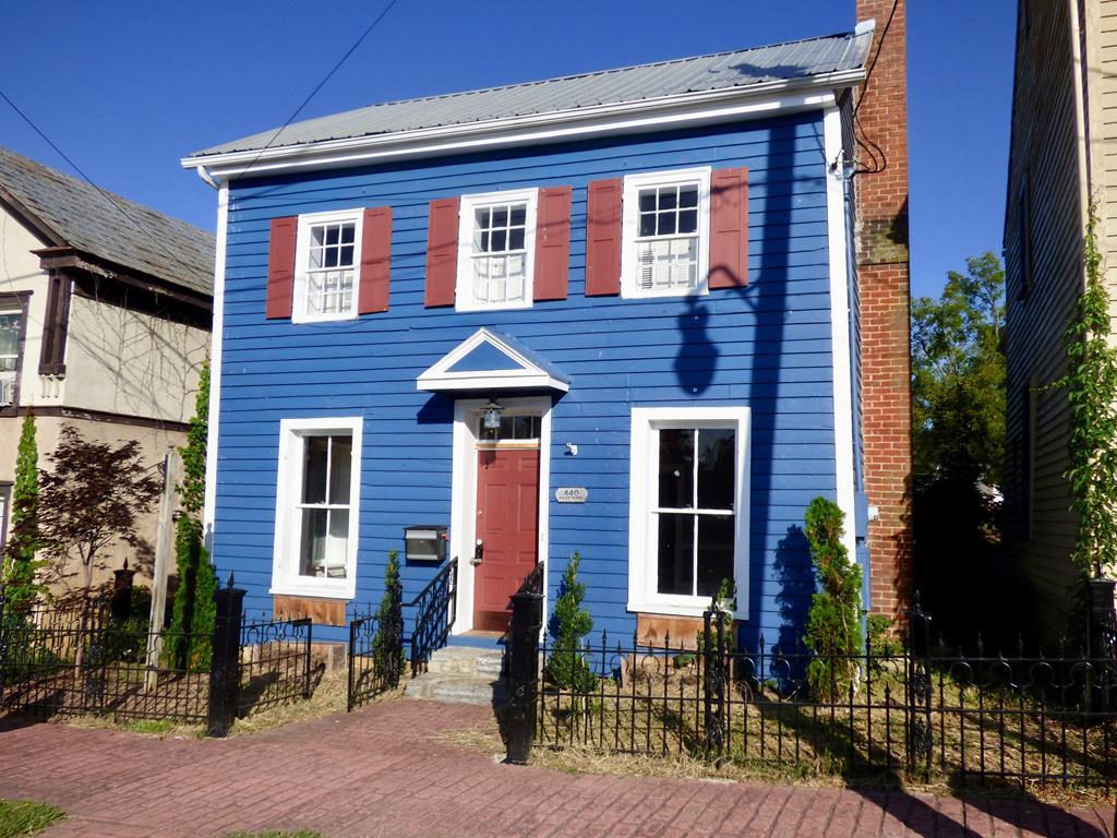 440 E Main Street Property Photo