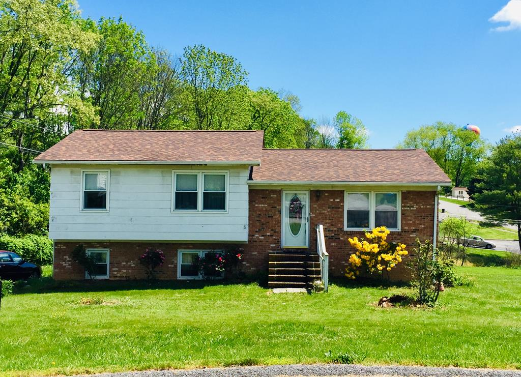 1290 13th Street Property Photo
