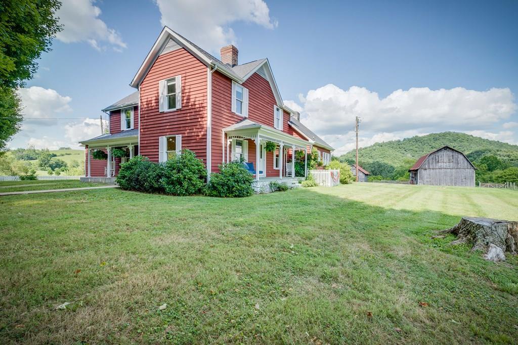 26354 Pewter Lane Property Photo