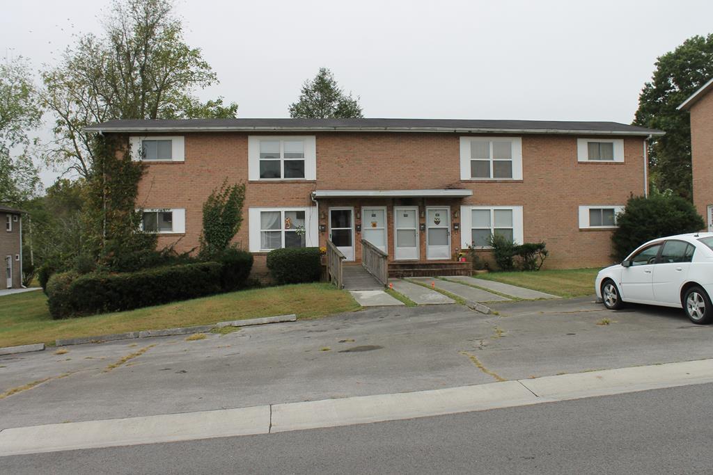 241-267 Gray Drive Property Photo