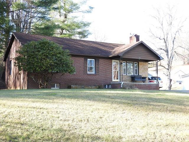 311 Chestnut Dr Property Photo