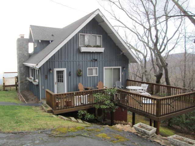 778 Groundhog Hills Rd Property Photo 1