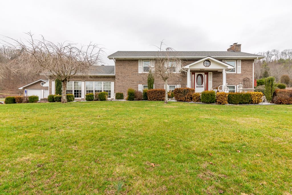 23790 Green Spring Road Property Photo