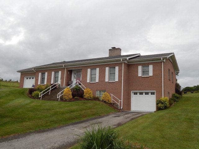 1162 Glendale Rd Property Photo