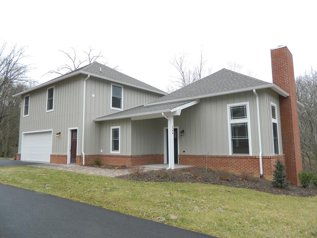 264 N Church Street Property Photo 1