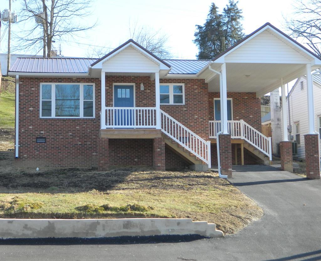 1012 S Main Street Property Photo