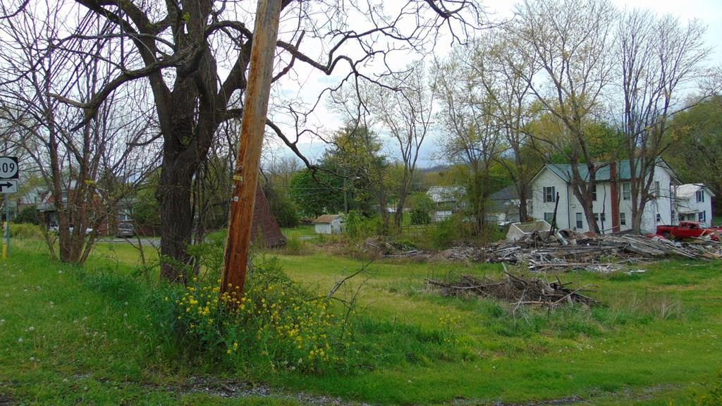 0 West Glade St Property Photo