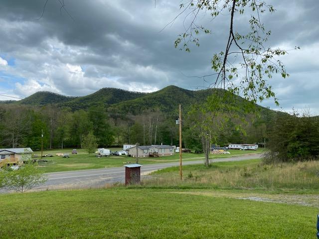 6497 Stoney Fork Road Property Photo