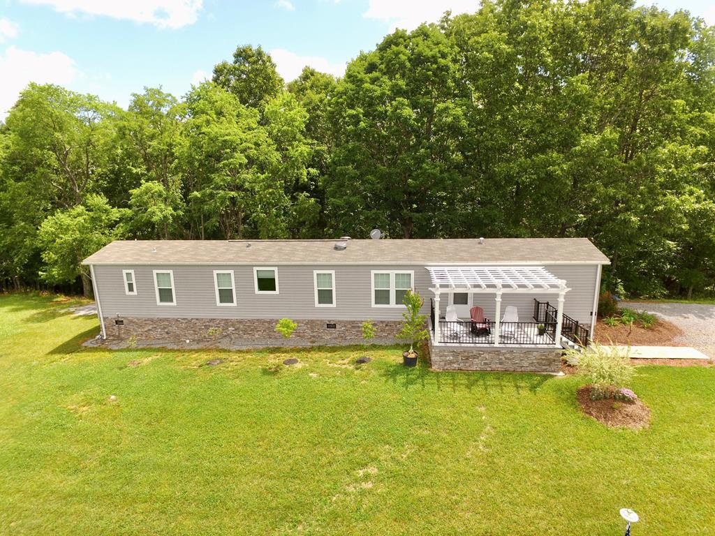 132 Cotton Lane Property Photo