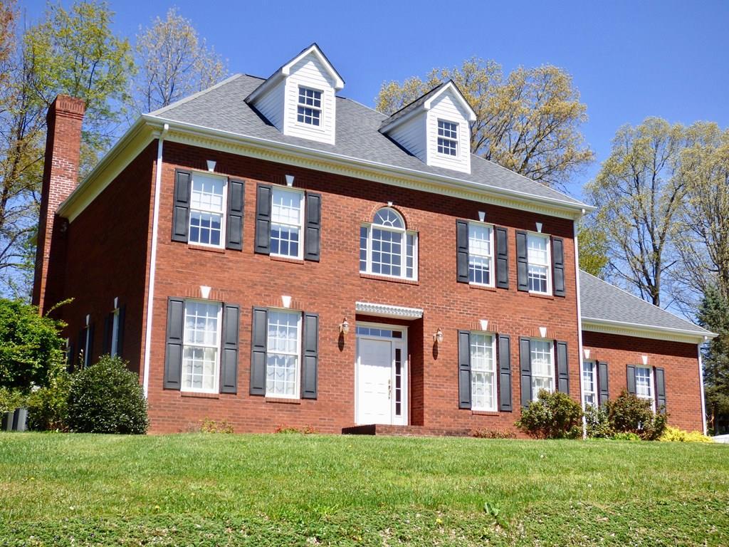 20 Jackson Circle Property Photo