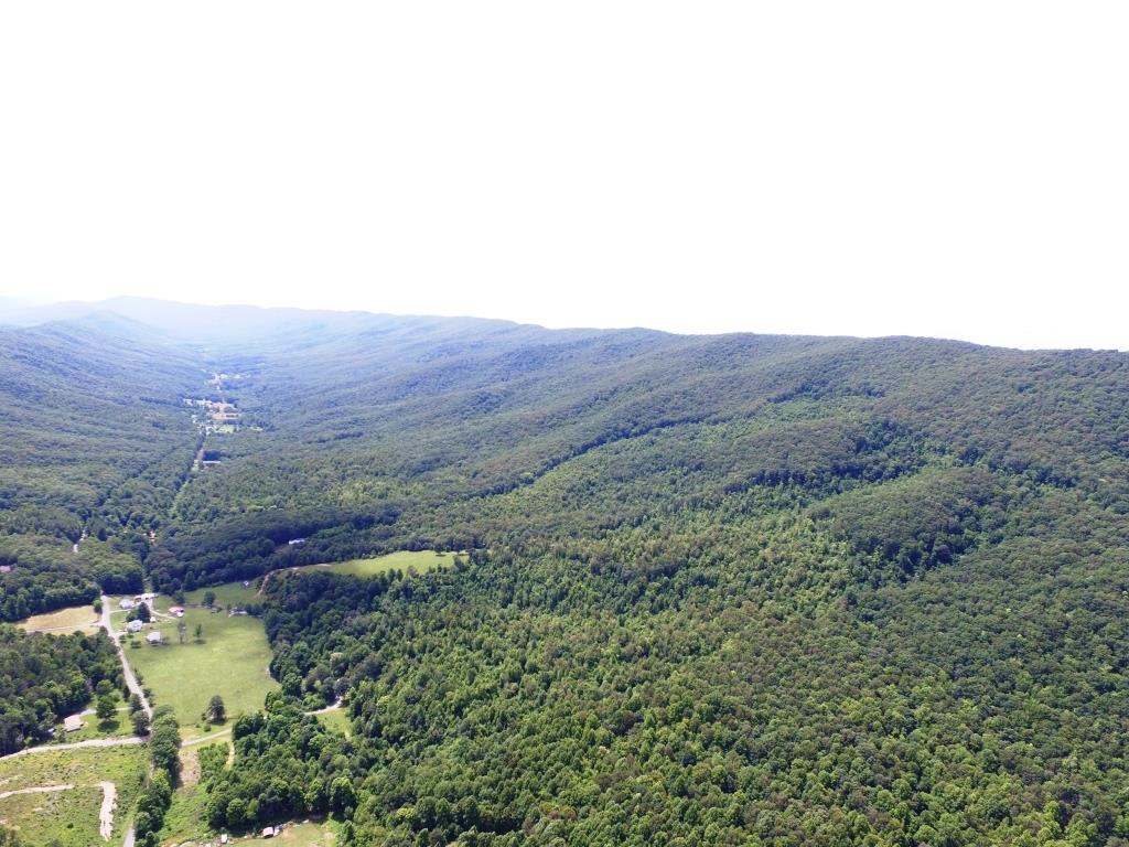 Tbd Dry Fork Rd Property Photo
