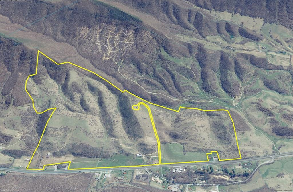 30136 Governor G C Peery Hwy Property Photo