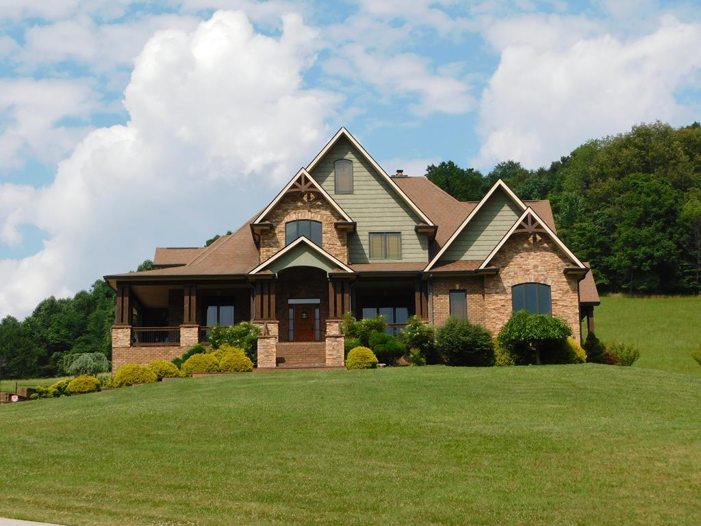 153 Goose Creek Property Photo