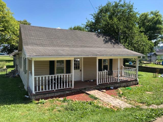 404 Grant St. Property Photo 1