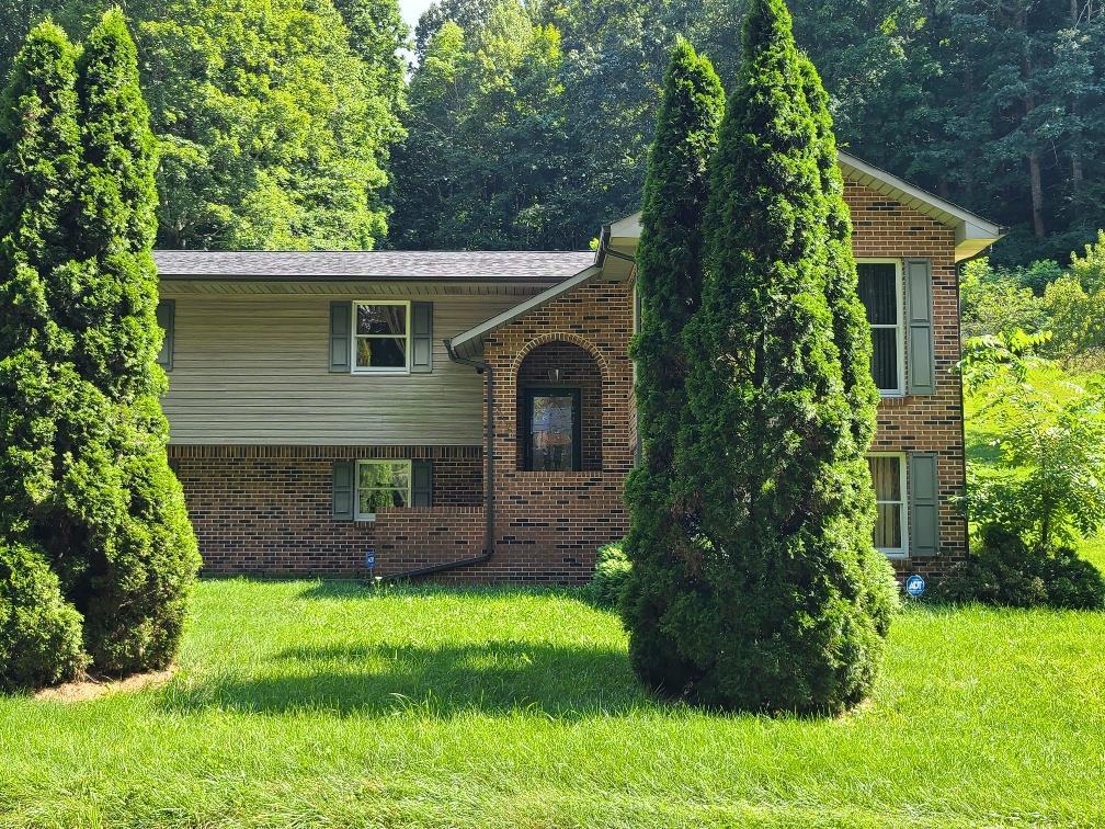 342 Shuler Hollow Rd. Property Photo 1