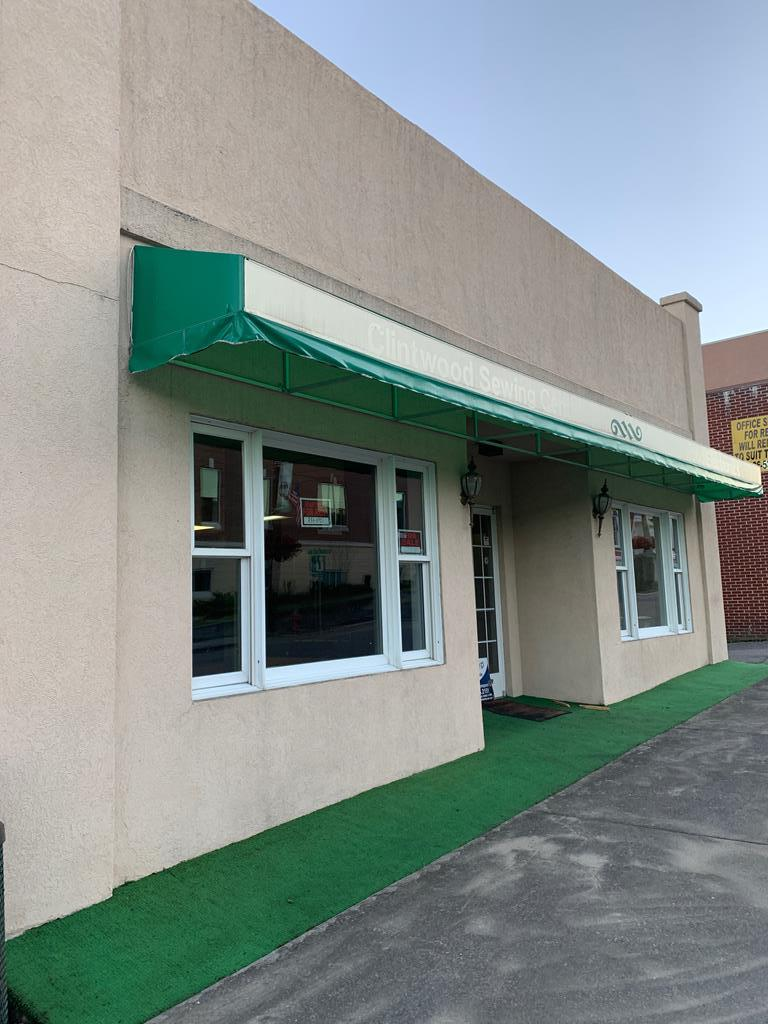 326 Main St. Property Photo