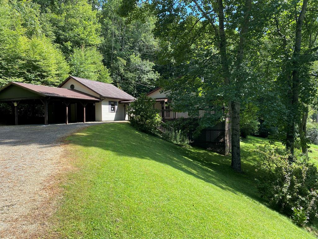 142 Hidden Valley Ln Property Photo