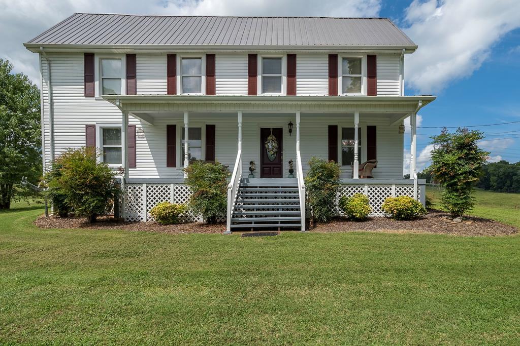 375 Lowe Rd Property Photo