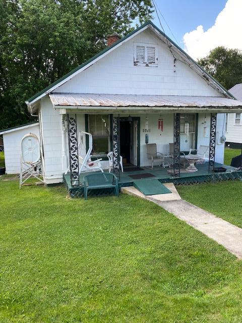 1150 W Monroe Property Photo 1