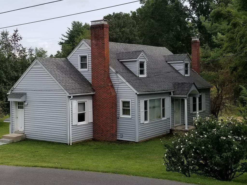 130 Edgewood Drive Property Photo