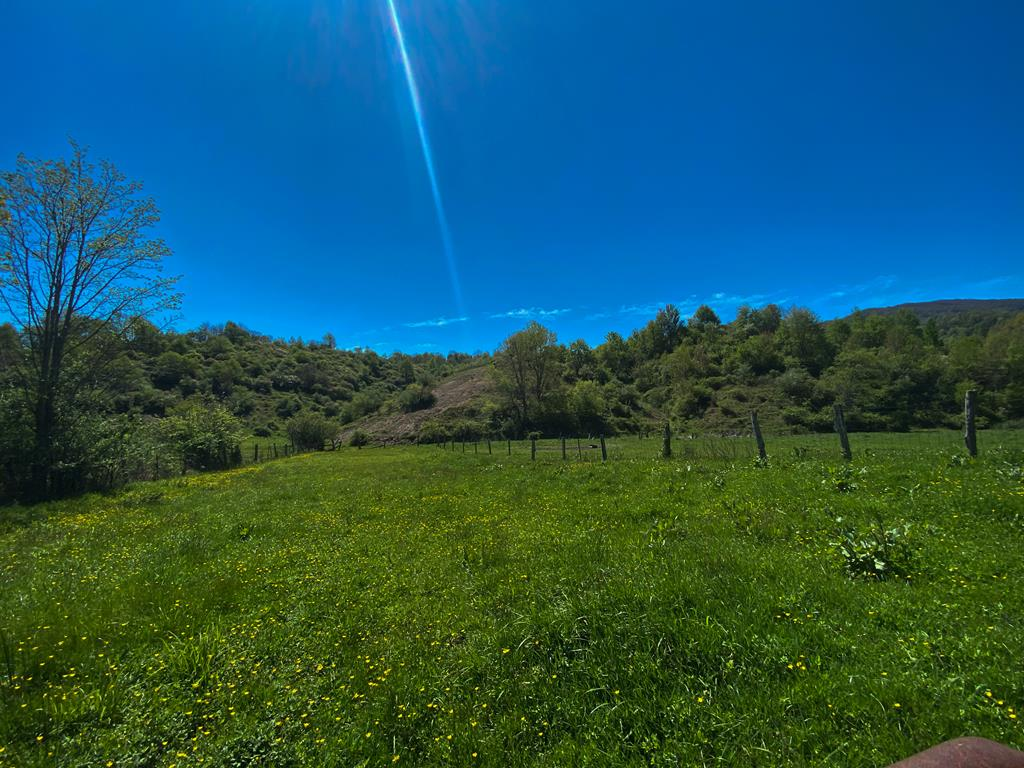 Tbd Witten Valley Property Photo