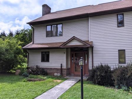 255 Washington St Property Photo