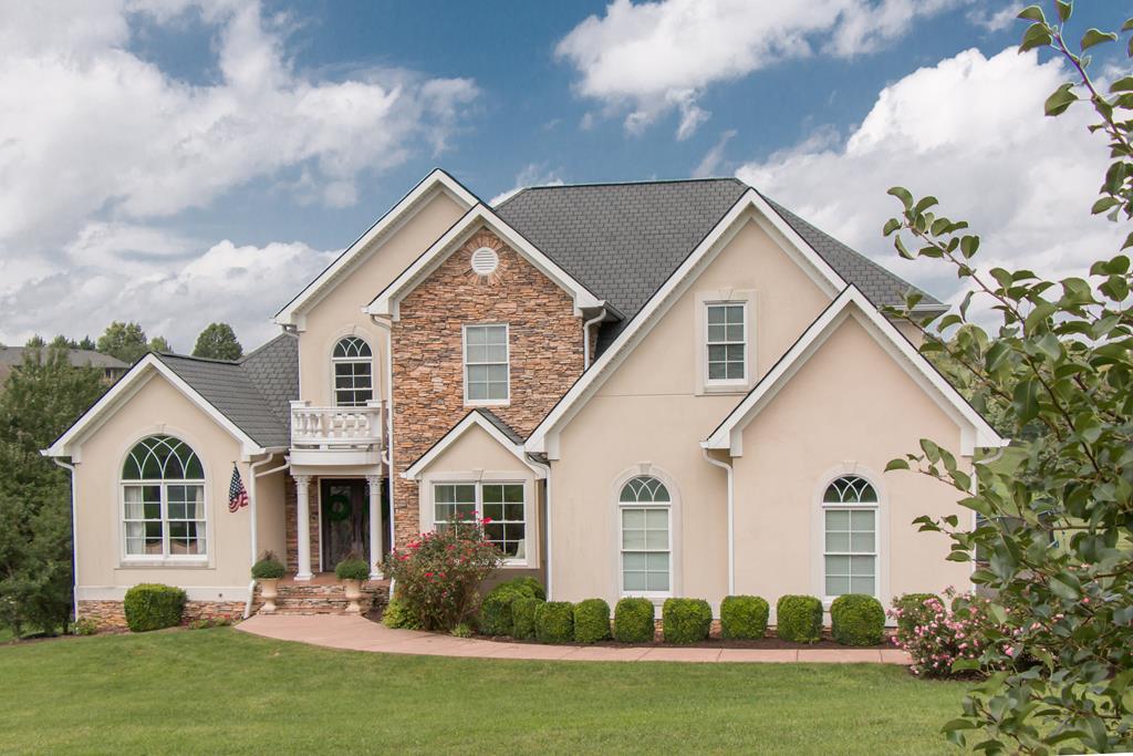 365 Augusta Property Photo