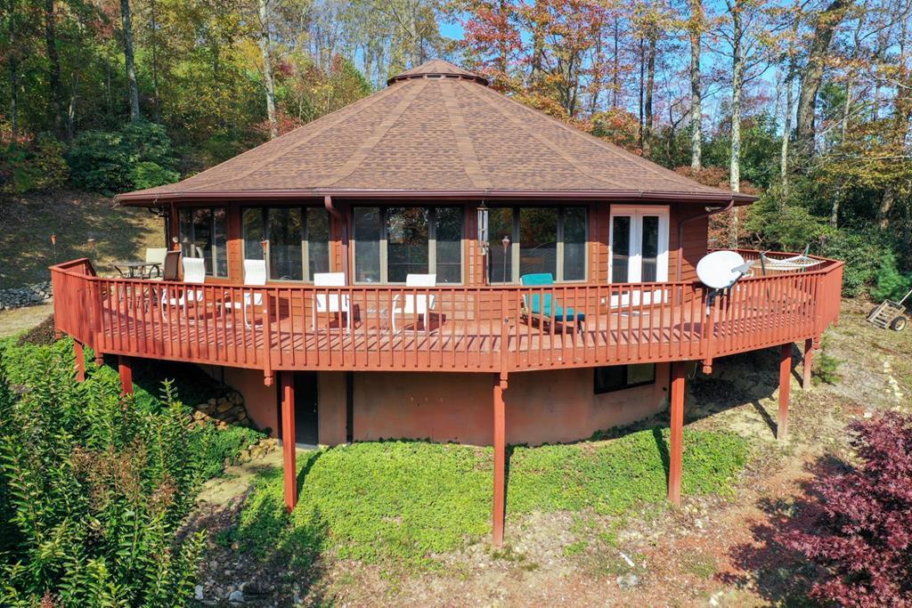 132 Chestnut Ridge Property Photo