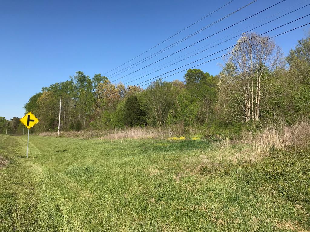 3695 Highway 11e Property Photo