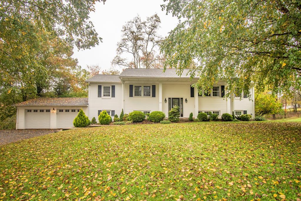 213 Cherry Street Property Photo 1