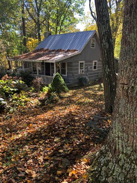 2455 Elk Creek Parkway Property Photo