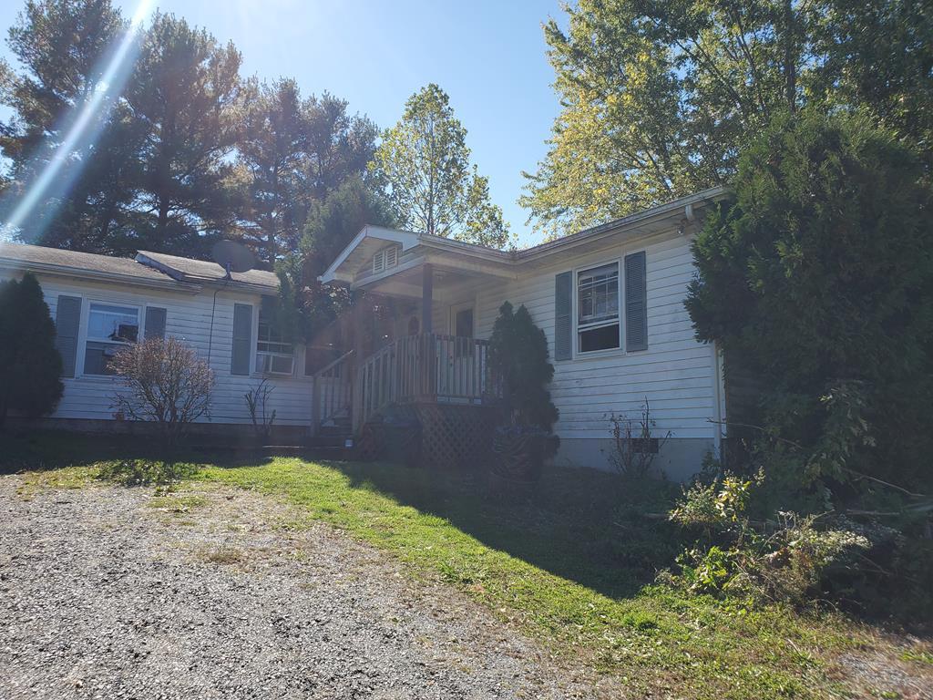 1324 Old Ebenezer Road Property Photo 1