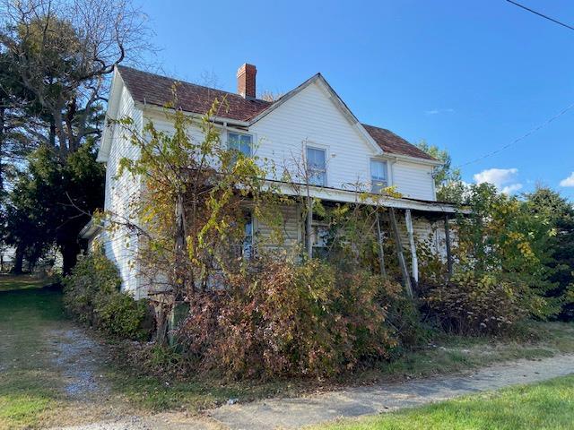 350 Calhoun St Property Photo 1