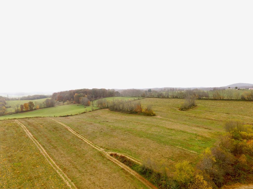 Lot 3 Milk Plant Road Property Photo