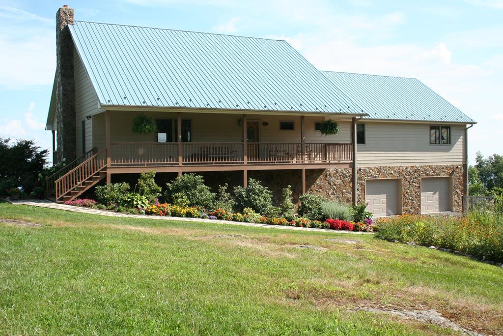 372 Snow Mountain Lane Property Photo