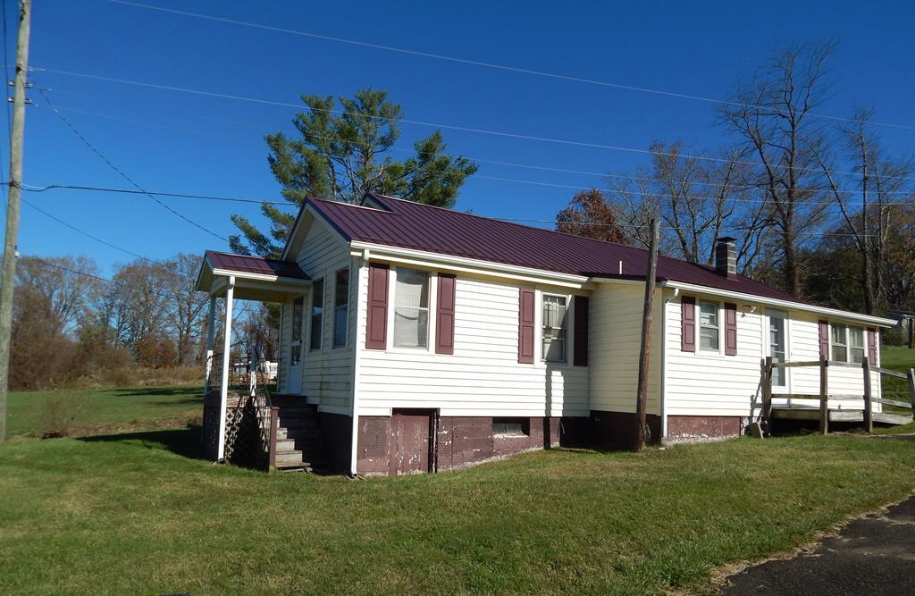 11 Mountain Ridge Lane Property Photo