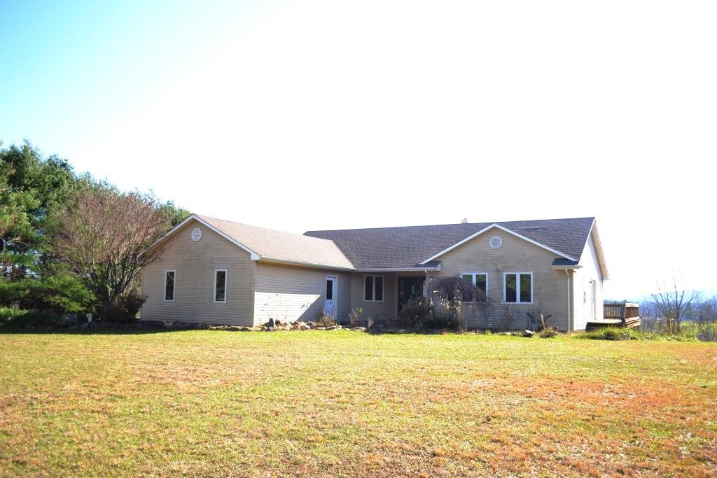412 Pine Brook Drive Property Photo