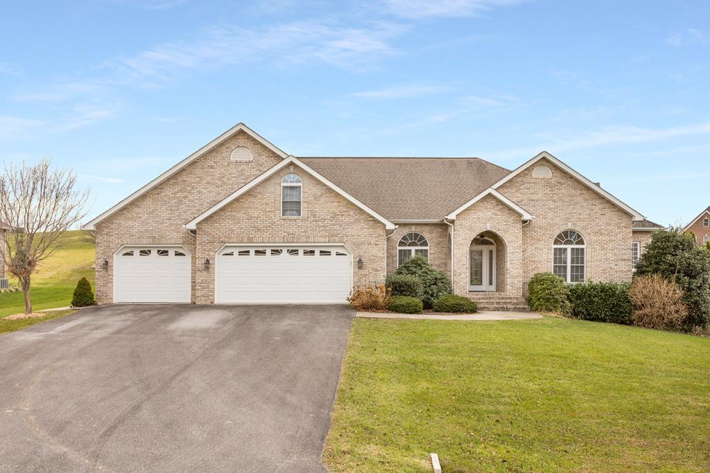23008 Lone Eagle Drive Property Photo