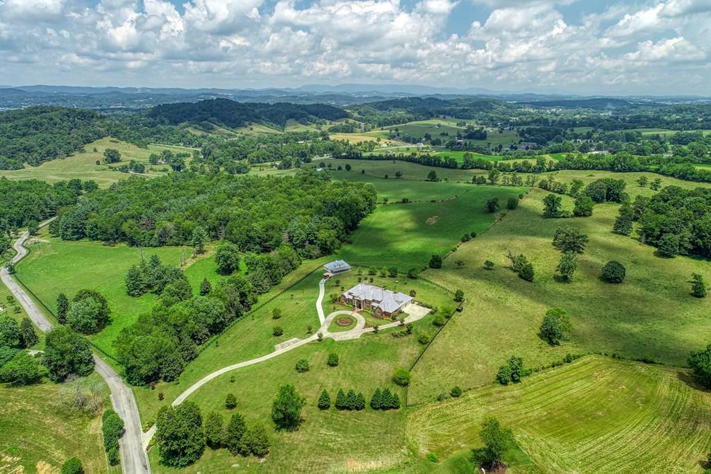 5325 Reserve Blvd Property Photo