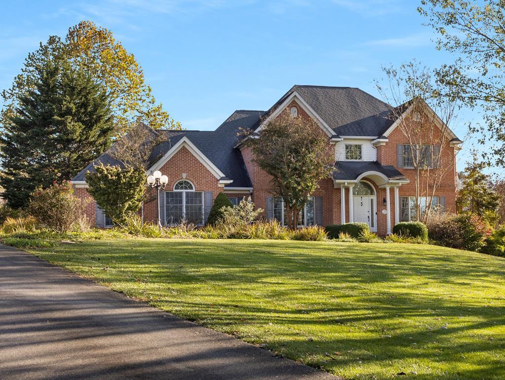 14439 Branch St Property Photo