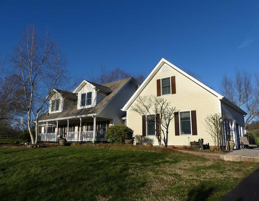 14525 Branch Street Property Photo