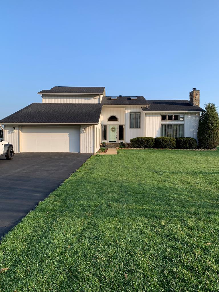 407 Winterham Property Photo 1