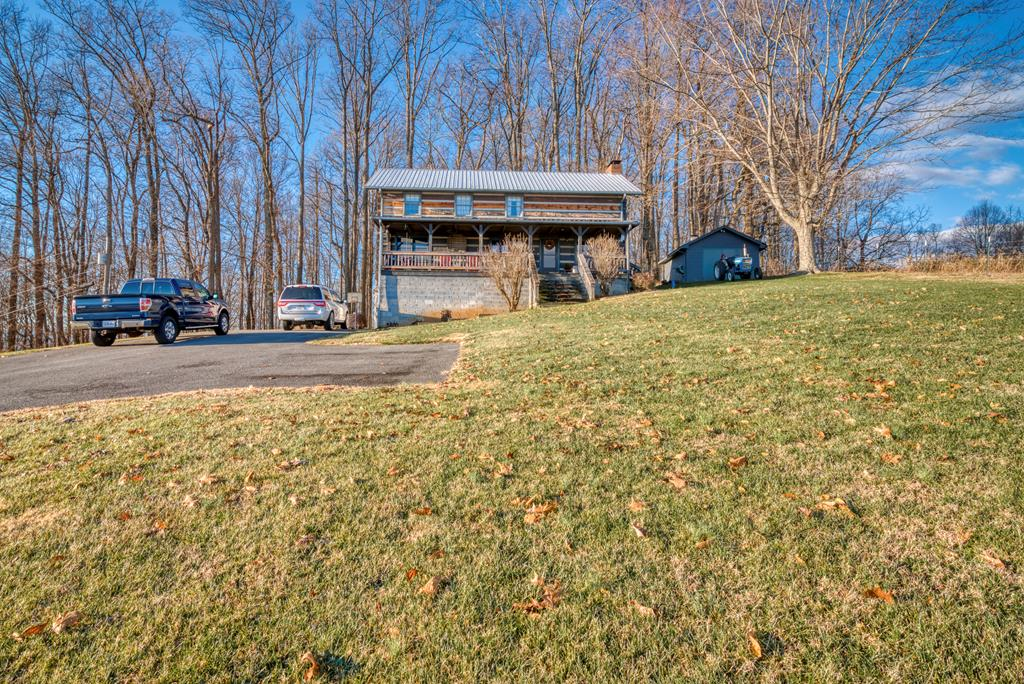 23182 Mabe Hill Rd Property Photo