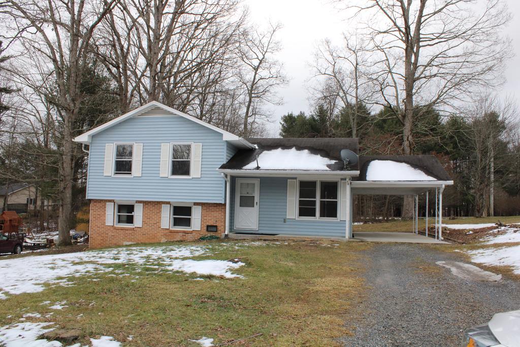 150 Cottonwood Lane Property Photo