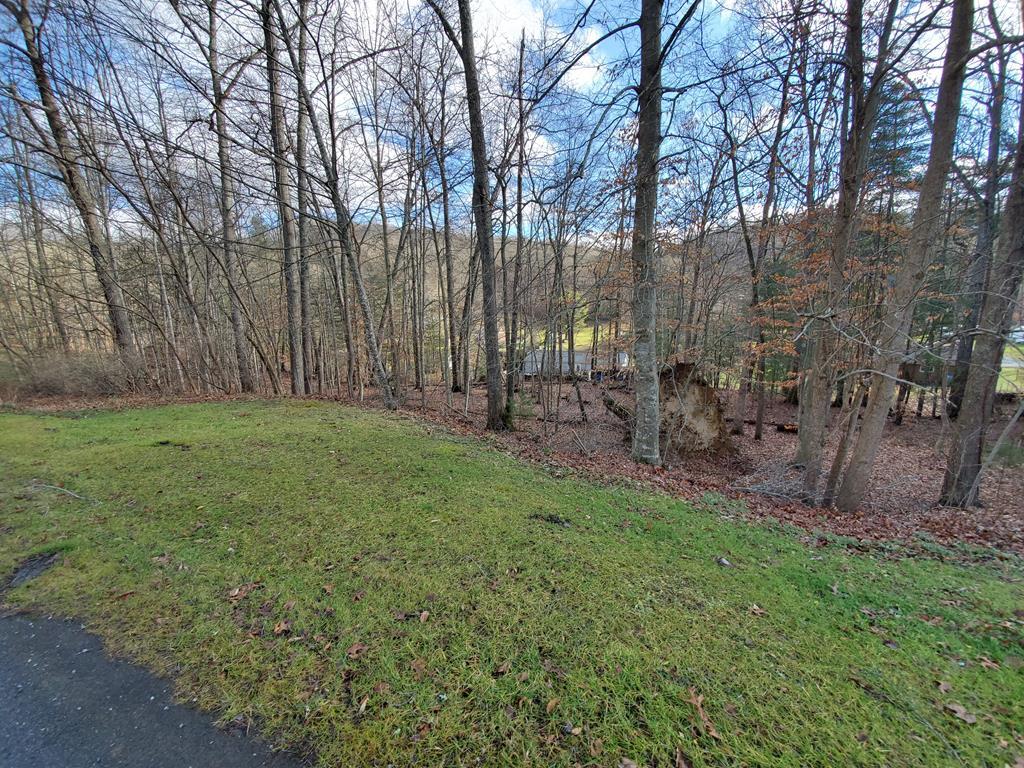 Tbd Cypress Drive Property Photo