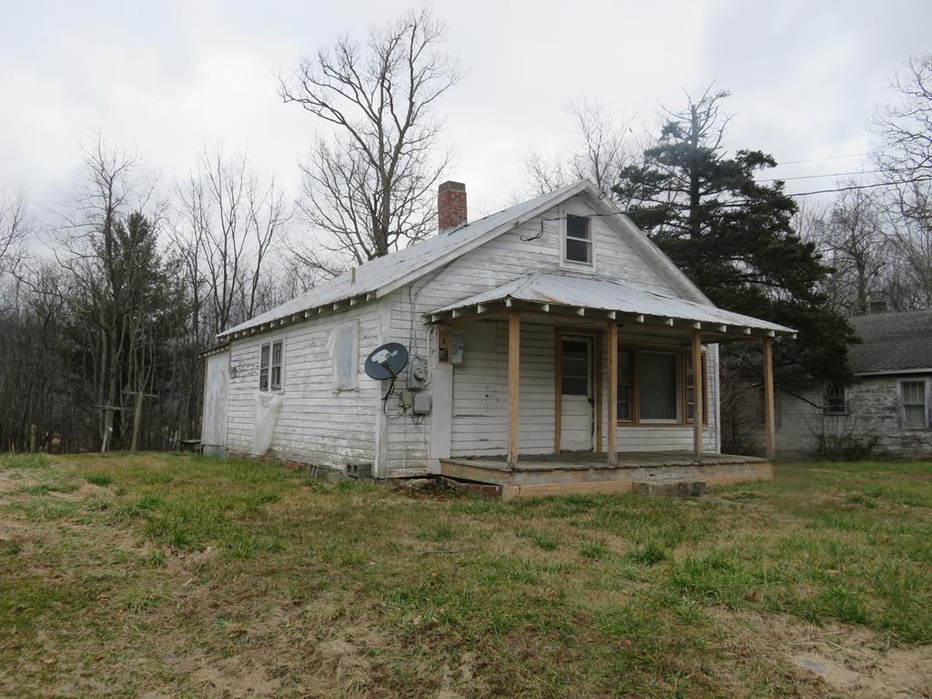 127 N Edgewood Drive Property Photo 1